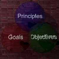 PrincipalsGoalsObjectives