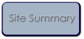 SiteSummary
