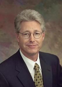 Thomas W. Loker
